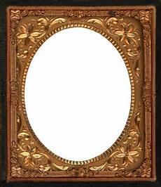 goldene bilderrahmen alte goldene bilderrahmen stockfoto und mehr bilder von