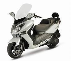 migtec sym scooters gt 125 gts 300