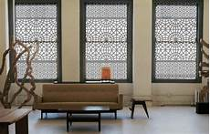 Window Treatment Options by Window Treatment Options Grillesnglass