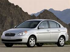 how can i learn about cars 2010 hyundai veracruz parking system hyundai accent 4 doors specs 2006 2007 2008 2009 2010 2011 autoevolution