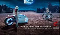 Eicma Bmw Motorrad