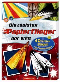 Die Coolsten Papierflieger Der Welt Basteln Basteln
