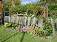 D 233 Coration Arbuste Persistant En Pot Rouen 2721