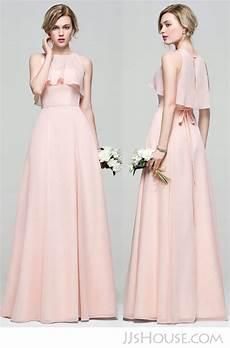 Vintage Wedding Dresses Jjshouse