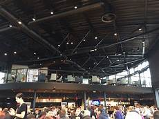 au comptoir v 233 nitien rennes restaurants italiens