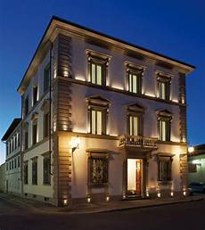 hotel firenze book hotel home florence in florence hotels