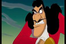 is captain hook a lame villian disney fanpop