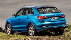 2015 audi q3 2 0 tfsi sport review road test carsguide