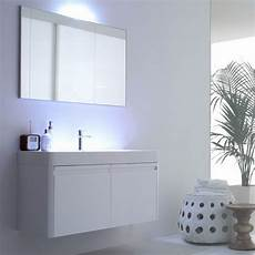outlet bagni roma outlet mobili bagno roma great arredo bagno outlet mobile