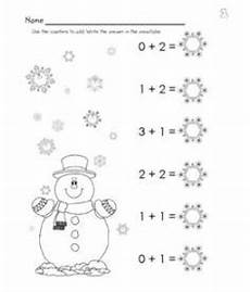 winter algebra worksheets 19953 18 best images of winter adding worksheet free printable winter math worksheets grade