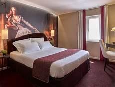 Hotel De Guise Nancy Hotel 3 233 Toiles Lorraine Chambres
