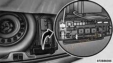electric power steering 2012 chrysler 200 free book repair manuals chrysler 300 300c mk2 ld 2011 2018