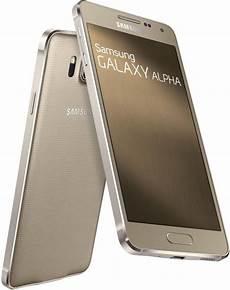 portable samsung prix smartphone boulanger achat t 233 l 233 phone portable sans