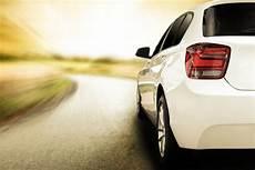 Assurance Auto En Ligne Imm 233 Diate