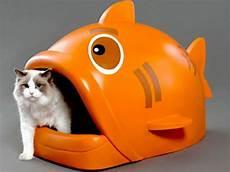 cassetta per gatti cassette igieniche accessori per gatti