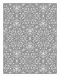 10 adult coloring books to help you de stress and self