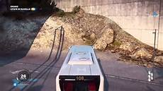 just cause 3 nashorn just cause 3 citispeed eco 75