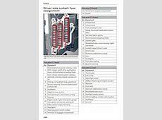 Wiring diagram opel blazer montera | Wiring DiagramWiring Diagram