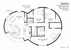 monolithic dome house plans pin on house plans floor plans