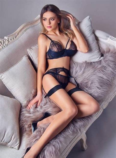 Amsterdam Sex Massage
