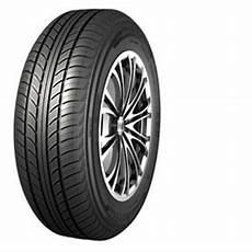 prix pneu 185 60 r15 hankook pneu auto 233 t 233 185 60 r15 84h kinergy eco k425 comparer avec touslesprix