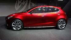 2018 mazda 2 review redesign specs changes price
