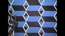 900 gambar dinding tiga dimensi hd terbaru gambar id