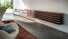 radiator serie t for antrax matteo thun partners