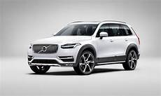 2019 volvo xc90 t8 engine eawd inscription 1804153