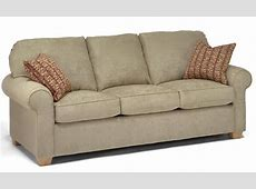 Sleeper S5535 44 by Flexsteel Furniture   Wagner's Furniture