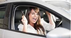 conseils pour acheter une voiture avec un petit budget