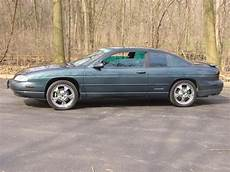 best car repair manuals 1996 chevrolet monte carlo parking system 1loudmonte 1996 chevrolet monte carlo specs photos modification info at cardomain