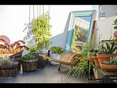 cool shabby chic garden ideas