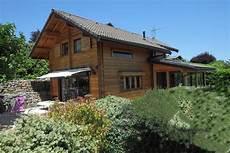 Location Vacances G 238 Te 224 Poisy En Haute Savoie