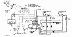 Fuel Line Routes On 86 C10 The 1947 Present Chevrolet