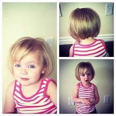 nice toddler girl haircut little girl haircut bob