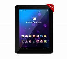 tablette carrefour tablette tactile touch tablet duo 8go