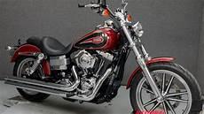 2007 Harley Davidson Dyna Low Rider 2007 harley davidson fxdl dyna low rider national