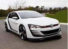 new 2019 volkswagen r new concept 2019 volkswagen design vision gti concept car photos