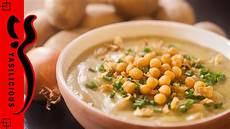 Kartoffelsuppe Rezept Nach Yasilicious Einfach Und
