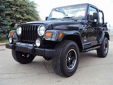how to learn about cars 2001 jeep wrangler windshield wipe control 2001 jeep wrangler pictures cargurus