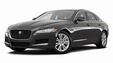 Lease A 2018 Jaguar Xf 20d Automatic Awd In Canada