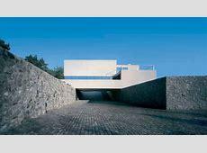 Aatrial House   Polish Home, Opole Property   e architect