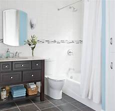 Small Bathroom Ideas Blue by Small Light Blue Color Bathroom Exle Of Well