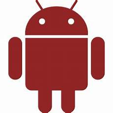 Probl 232 Me Android Auto Sur Volkswagen Touran