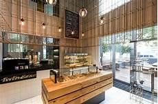 bakery and wine shop interior shenzhen deli linehouse with images shop interior