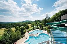 Rhön Park Hotel - rhoen park hotel prices reviews germany hausen