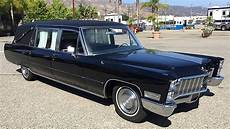 old car owners manuals 1996 buick hearse interior lighting 1968 cadillac funeral car hearse vintage emergency vehicles