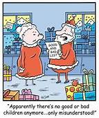 1481 Best Christmas Cartoons/jokes Images In 2019