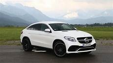 Gle Amg 63 S - 577bhp mercedes amg gle 63 s coup 233 driven